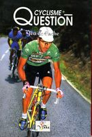 CYCLISME QUESTION